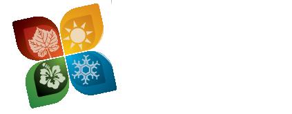 CloudHotelier Splash Logo